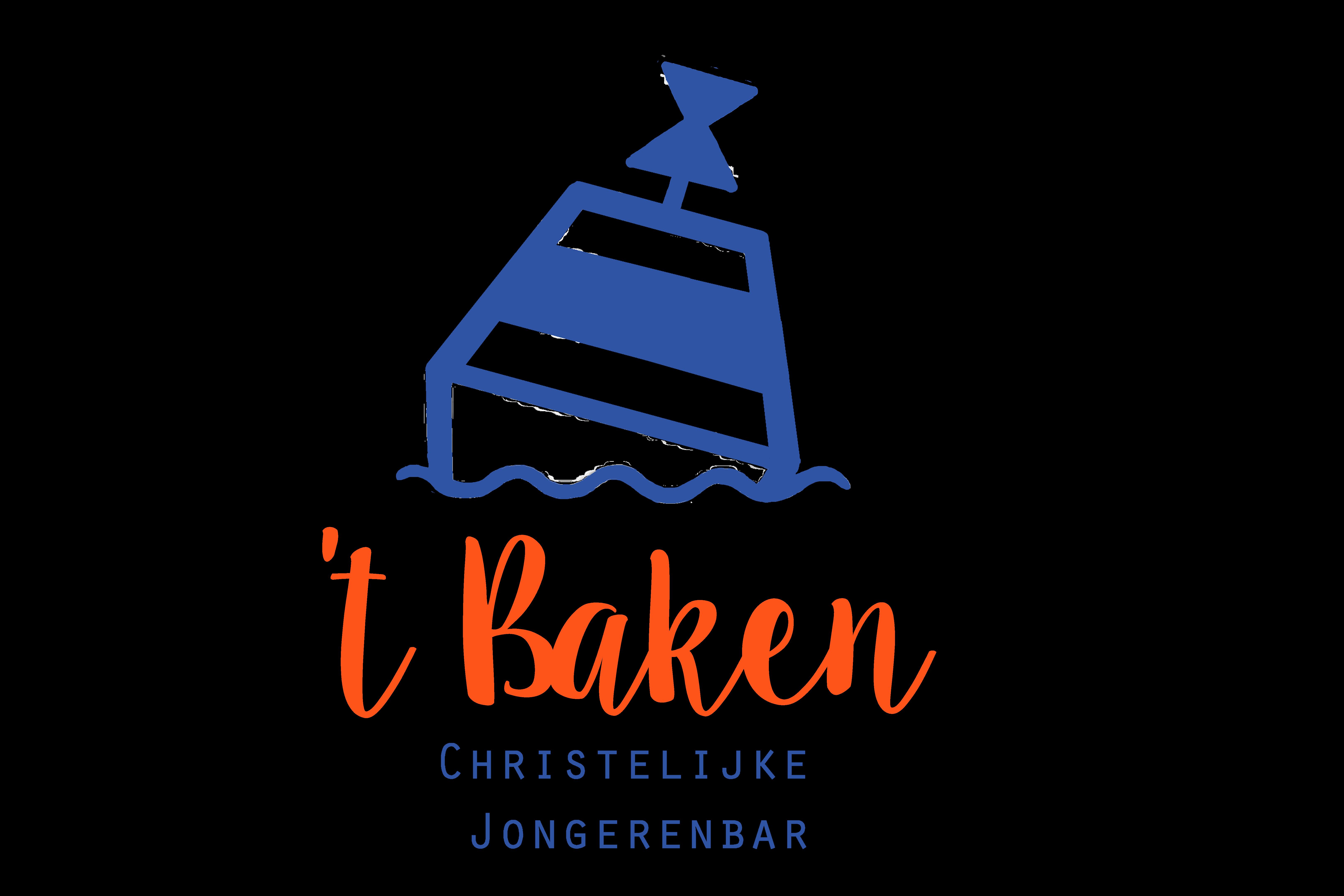 't Baken